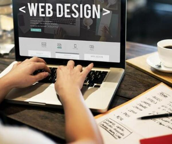freelance_web_Designer_Suyash