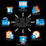 ERP (1) newave