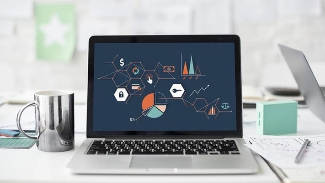 ERP-System-newave