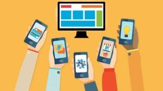 Make-Your-Website-Mobile-Friendly-newave
